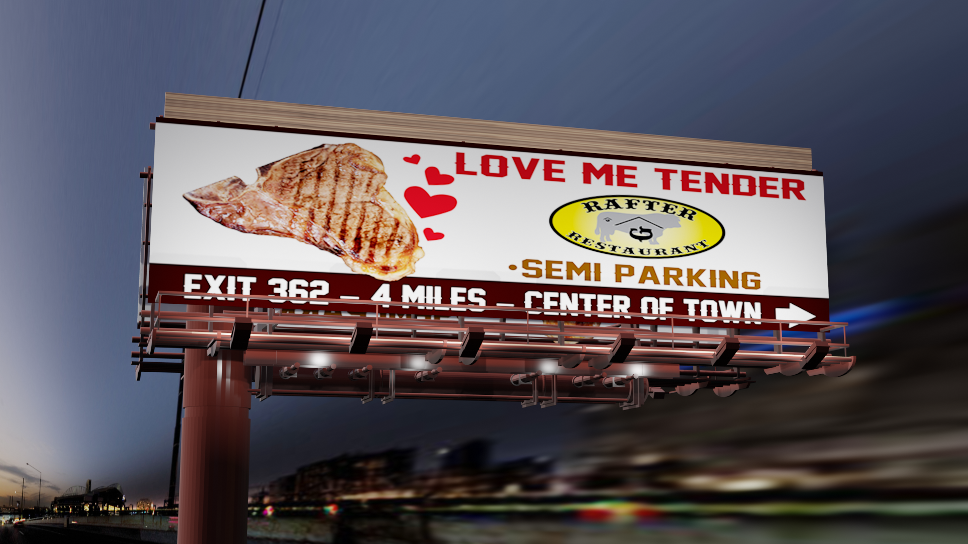 billboard ads in arizona